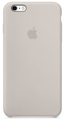 Чехол Apple MKY42ZM/A Stone для iPhone 6/6s 1