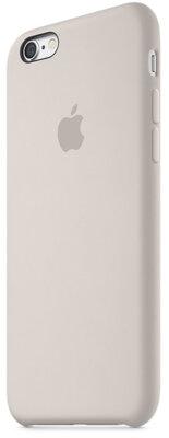 Чехол Apple MKY42ZM/A Stone для iPhone 6/6s 2