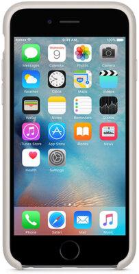 Чехол Apple MKY42ZM/A Stone для iPhone 6/6s 4
