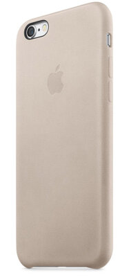 Чехол Apple MKXV2ZM/A Rose Gray для iPhone 6/6s 2