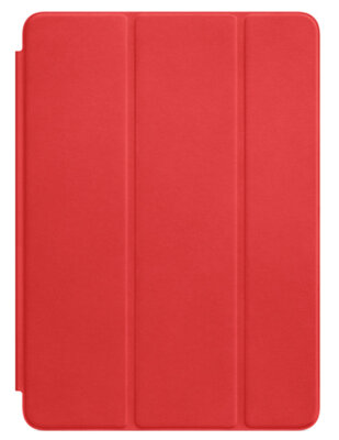 Чехол Apple Smart Case MF052ZM/A Red для iPad Air 1