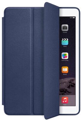 Чехол Apple Smart Case MGTT2ZM/A Midnight Blue для iPad Air 2 1