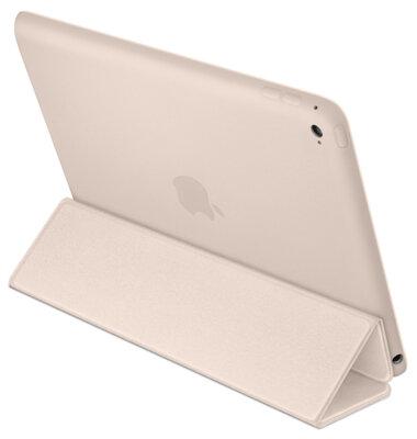 Чехол Apple Smart Case MGTU2ZM/A Soft Pink для iPad Air 2 4