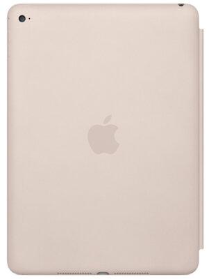 Чехол Apple Smart Case MGTU2ZM/A Soft Pink для iPad Air 2 5