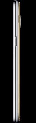 Смартфон Samsung Galaxy J2 SM-J200H Gold 4