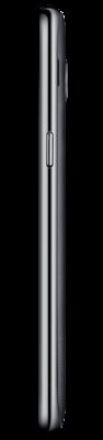 Смартфон Samsung Galaxy J2 SM-J200H Black 4