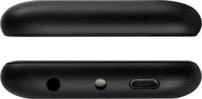 Мобільний телефон Nokia 225 Dual Sim Black 4