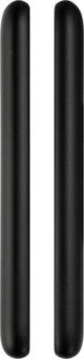 Мобільний телефон Nokia 225 Dual Sim Black 3