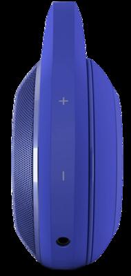 Акустична система JBL Clip Blue 4
