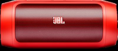 Акустическая система JBL Charge II Red 2