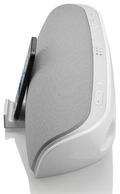 Акустическая система JBL OnBeat Venue LT White 4