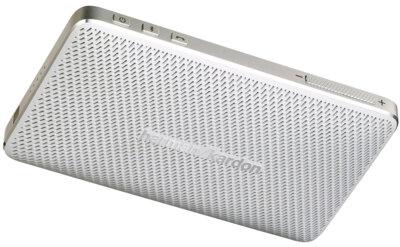 Акустична система Harman Kardon Esquire Mini White 2