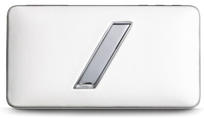 Акустична система Harman Kardon Esquire Mini White 3