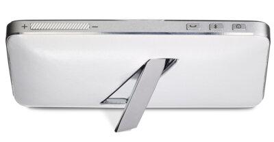 Акустична система Harman Kardon Esquire Mini White 4