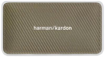 Акустическая система Harman Kardon Esquire Mini Gold 1