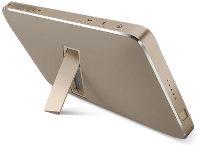 Акустическая система Harman Kardon Esquire Mini Gold 3