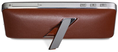 Акустична система Harman Kardon Esquire Mini Brown 5