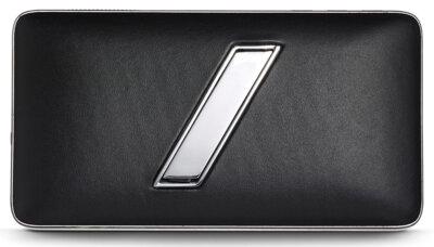 Акустическая система Harman Kardon Esquire Mini Black 4