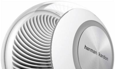 Акустична система Harman Kardon Nova White 5