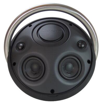 Акустична система Harman Kardon Onyx Black 3