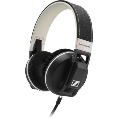 Навушники Sennheiser URBANITE Black 2