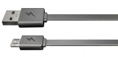 Кабель E-Power MicroUSB EP101DC 2