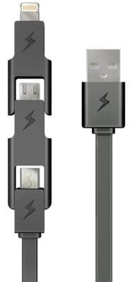 Зарядное устройство E-Power EP721HAS 2
