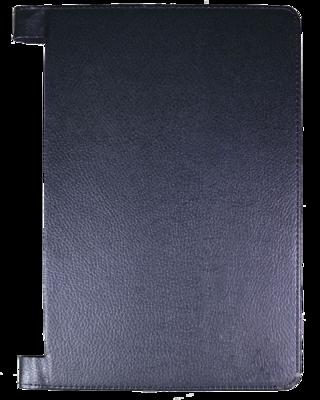 Чохол Procase Lenovo Yoga Tab 2 A8-30 Black 1