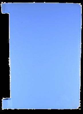 Чехол Procase Lenovo Yoga Tab 2 A8-30 Blue 1