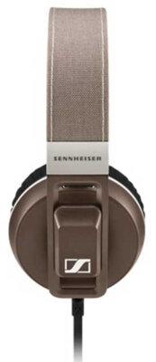 Навушники Sennheiser URBANITE XL Sand 1