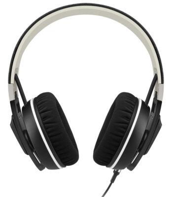 Навушники Sennheiser URBANITE XL Black 3