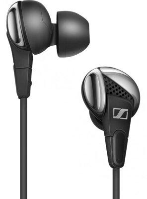 Навушники Sennheiser CXC 700 Black 1