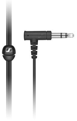 Навушники Sennheiser CXC 700 Black 3