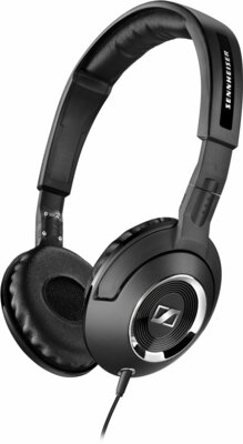 Навушники Sennheiser HD 219 S Black 1