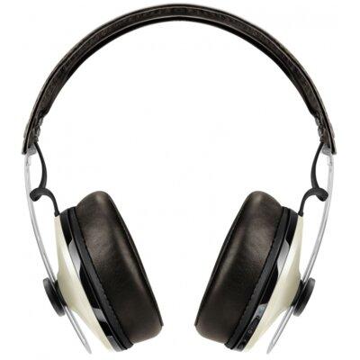 Гарнитура Sennheiser Momentum Wireless M2 AEBT Ivory 3