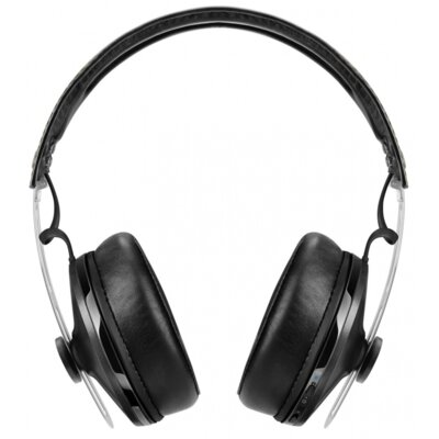 Наушники Sennheiser Momentum Wireless M2 AEBT Black 3