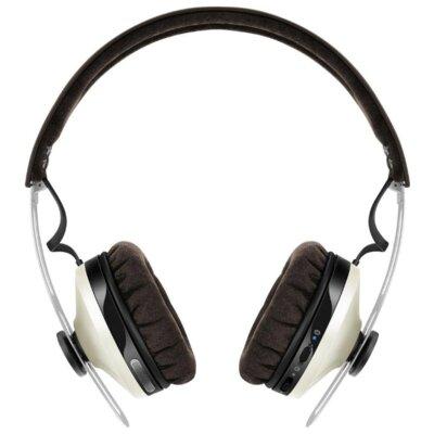 Гарнитура Sennheiser Momentum Wireless M2 OEBT Ivory 2