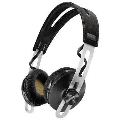 Гарнитура Sennheiser Momentum Wireless M2 OEBT Black 1