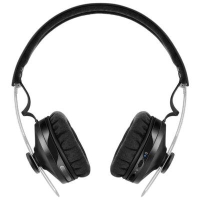 Гарнитура Sennheiser Momentum Wireless M2 OEBT Black 2