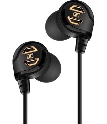 Навушники Sennheiser IE 60 Black 1