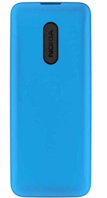 Мобильный телефон Nokia 105 DS Cyan 4