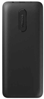 Мобильный телефон Nokia 106 Black 3