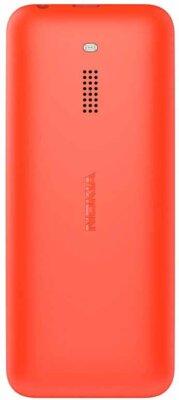 Мобильный телефон Nokia 130 DS Red 5