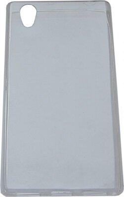 Чехол Procase Lenovo P70 Transparent 1