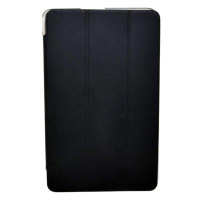 Чохол Procase Samsung Galaxy Tab E 9.6 Black 1