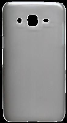 Чехол Procase PC-matte Samsung Galaxy J2 Black 1