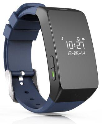 Смарт-часы MyKronoz ZeWatch 2 Blue 3