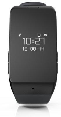 Смарт-часы MyKronoz ZeWatch 2 Grey 2