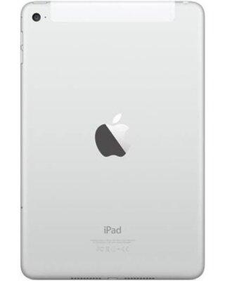 Планшет Apple iPad mini 4 A1550 Wi-Fi 4G 128GB Silver 3