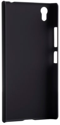 Чохол Nillkin Super Frosted Shield для  Lenovo P70 Black 2